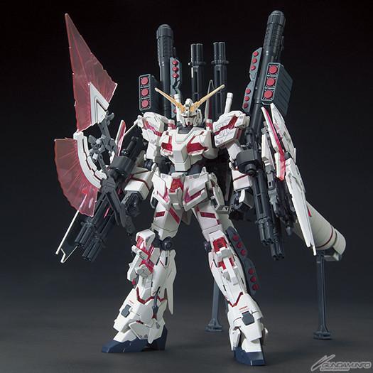 FA Unicorn 1