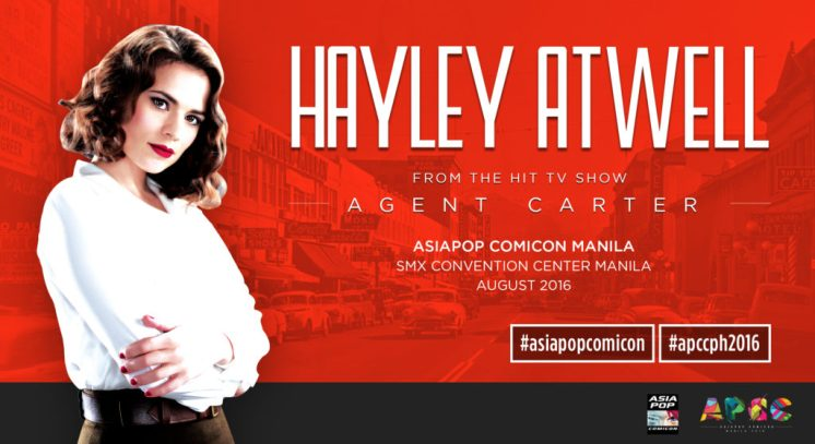 Hayley Atwell Announcement_2
