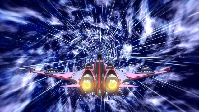Starscream-2
