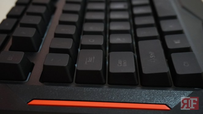 asus cerberus keyboard (3 of 9)