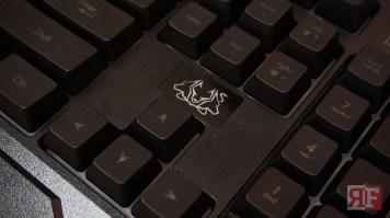 asus cerberus keyboard (4 of 9)