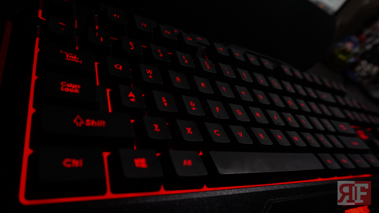asus cerberus keyboard (6 of 9)