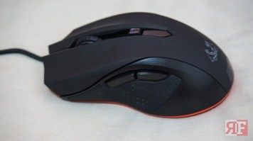 asus cerberus mouse (4 of 8)