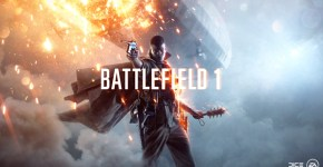 battlefieldheader