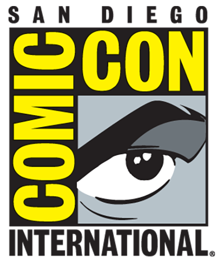 SDCC 2016: More awesome reveals