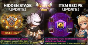 Heroes Wanted_Hidden Stage1