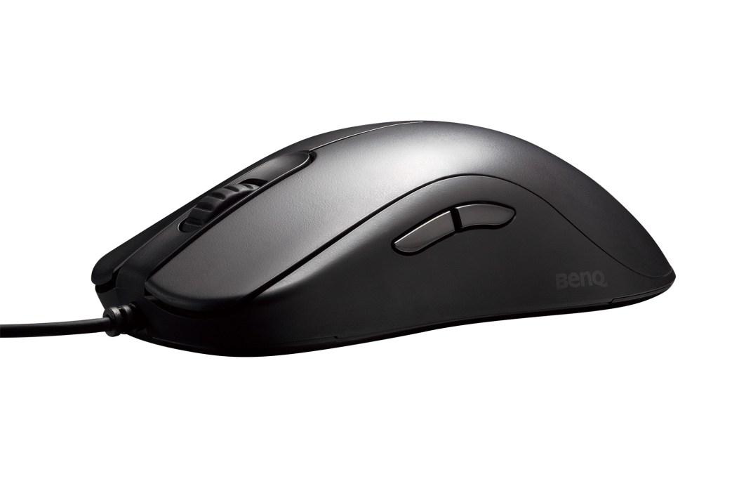 Mice-FK