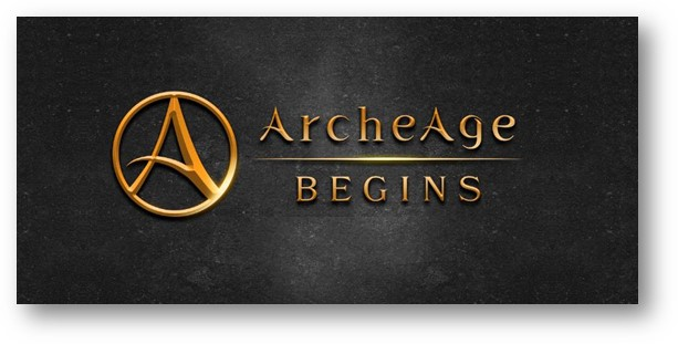 ArcheAge planned to receive a mobile port by GAMEVIL