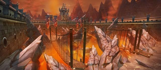 Asta_BattleGround_Dreamworld