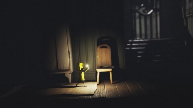 LN_Gamescom_Screenshot_06_LookingForTheLift_1470989779