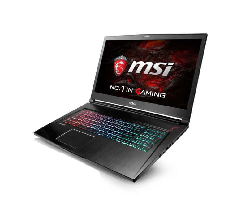 MSI_NB_GS73VR_Stealth_Photo14