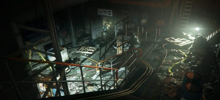 TCTD_Screenshot_Stairs