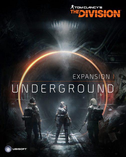 TCTD_Underground_Keyart