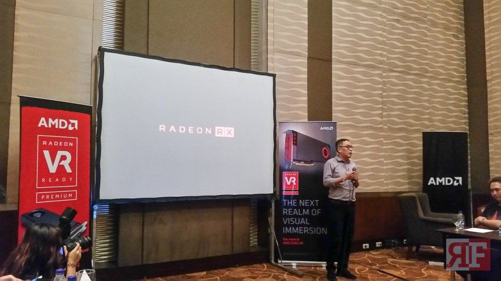amd rx 480 launch (6 of 14)