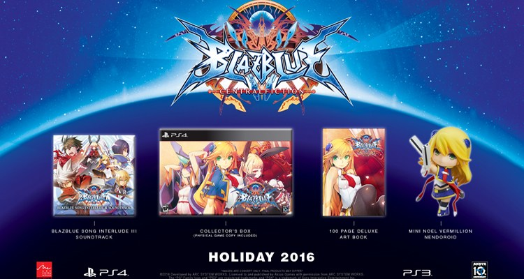 blazbluecflimitededition