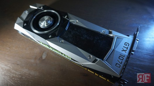 geforce gtx 1070 (1 of 11)