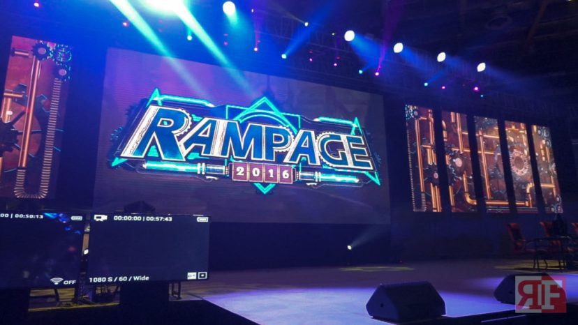 rampage 2016 (6 of 10)