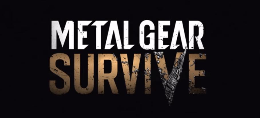 survive banner