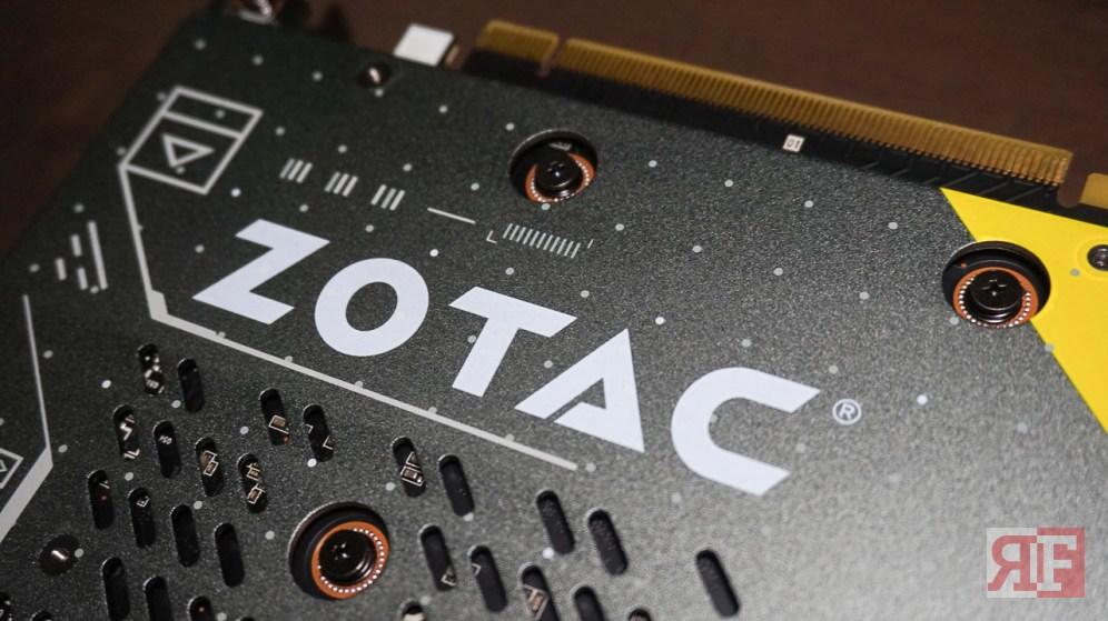 zotac gtx 1080 amp extreme (13 of 17)