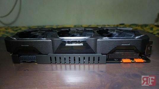 zotac gtx 1080 amp extreme (8 of 17)