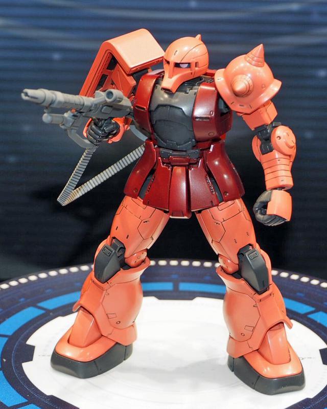 hg-1-144-ms-05s-chars-zaku