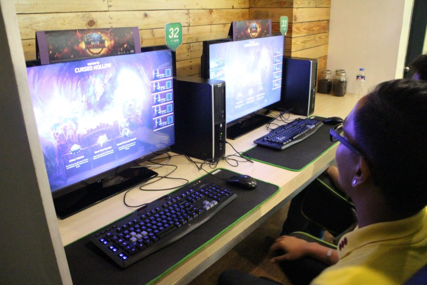 heroes-of-the-storm_fall-championship-philippines-national-finals-side-activities-3