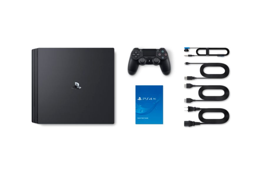 ps4_7000_acc