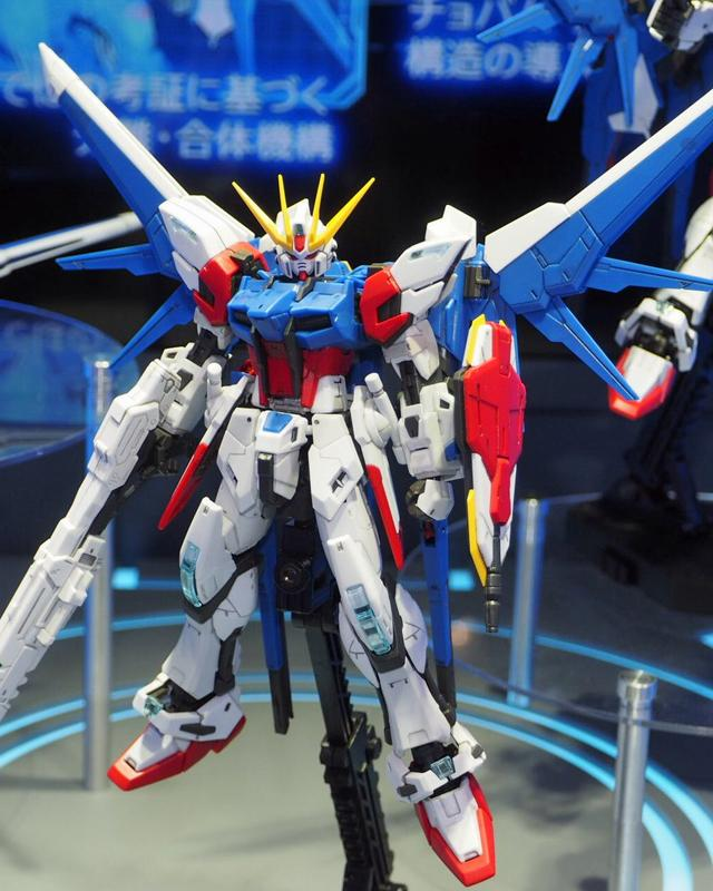 rg-1-144-build-strike-gunda