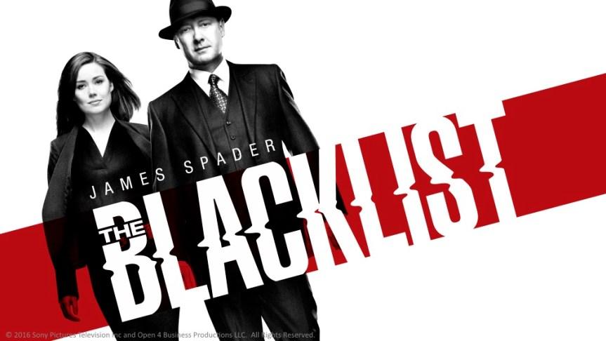 the-blacklist-4