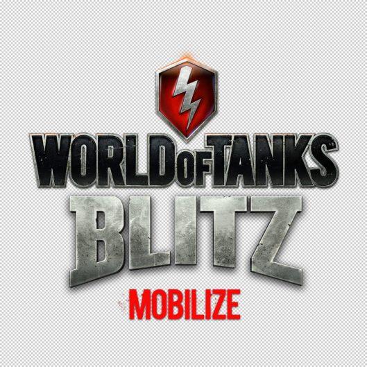 wot_blitz_logo_white_png_eng