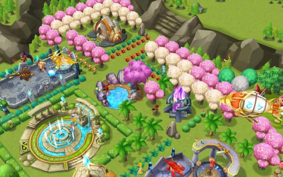 sky_island