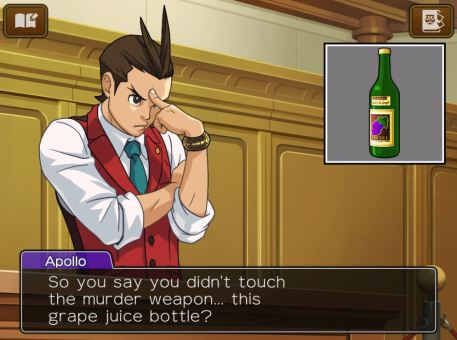 apollo-justice-ace-attorney-announced-for-ios