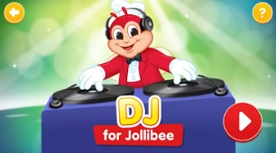 jollidance-showdown1
