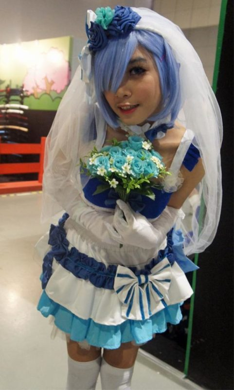rem-wedding-version-re-zero