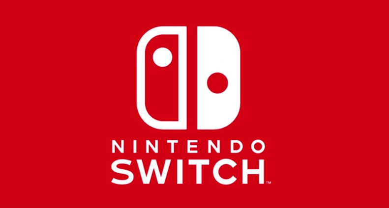 Nintendo announces the NX, now known as the Nintendo Switch