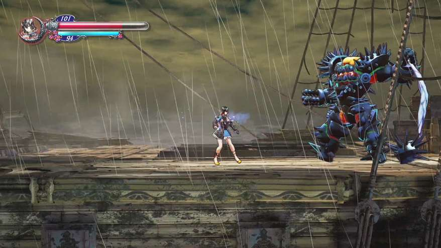 bloodstained-gameplay-pic