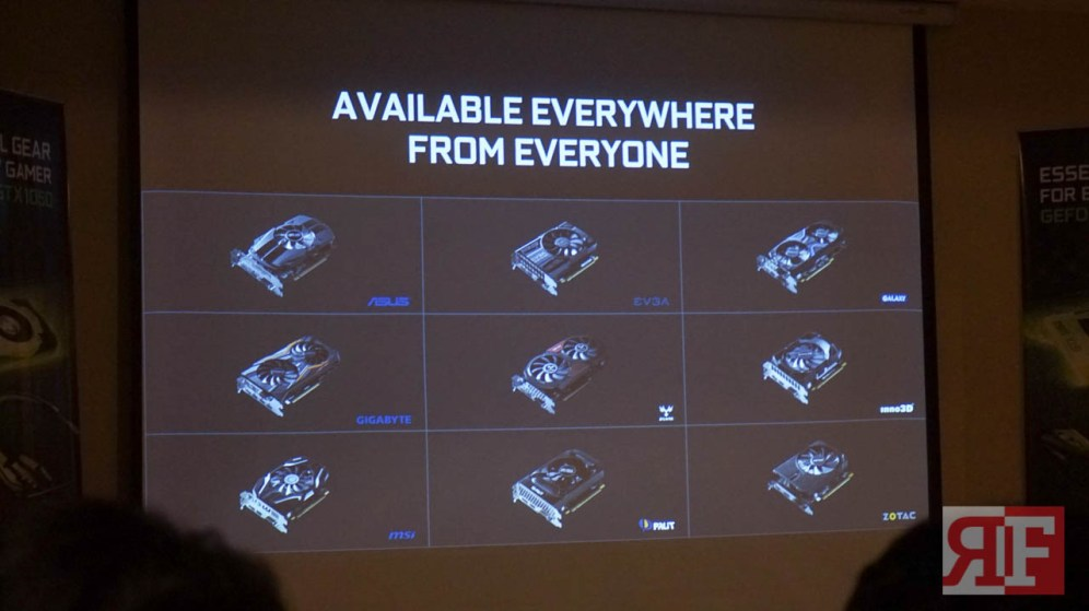 nvidia-gtx-1050-reveal-4-of-16
