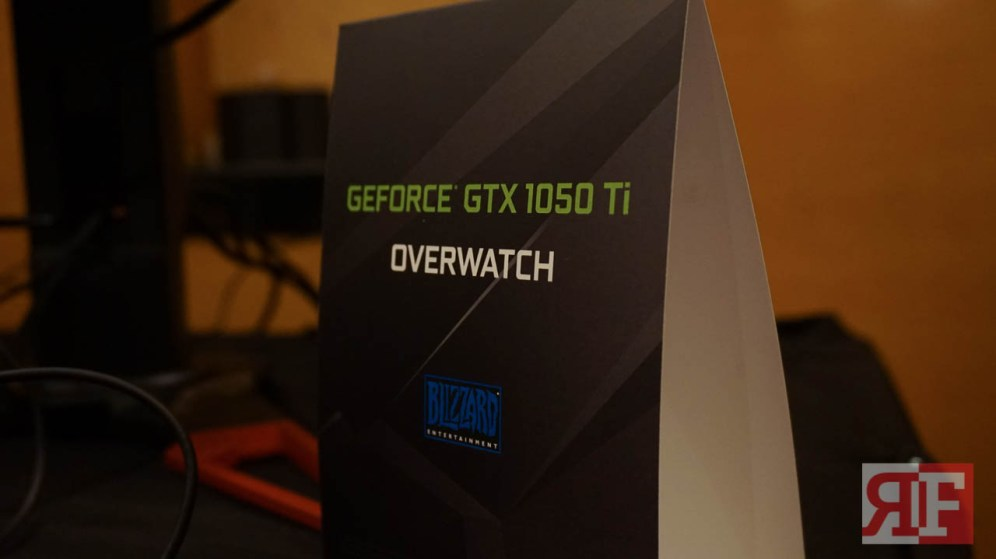 nvidia-gtx-1050-reveal-7-of-16