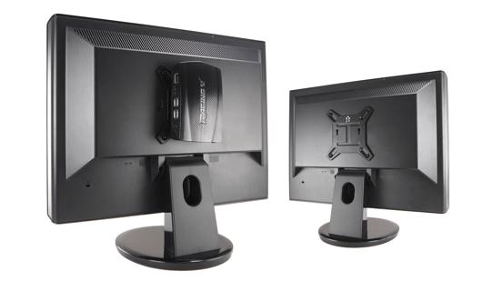 racing-p1-monitor-mount
