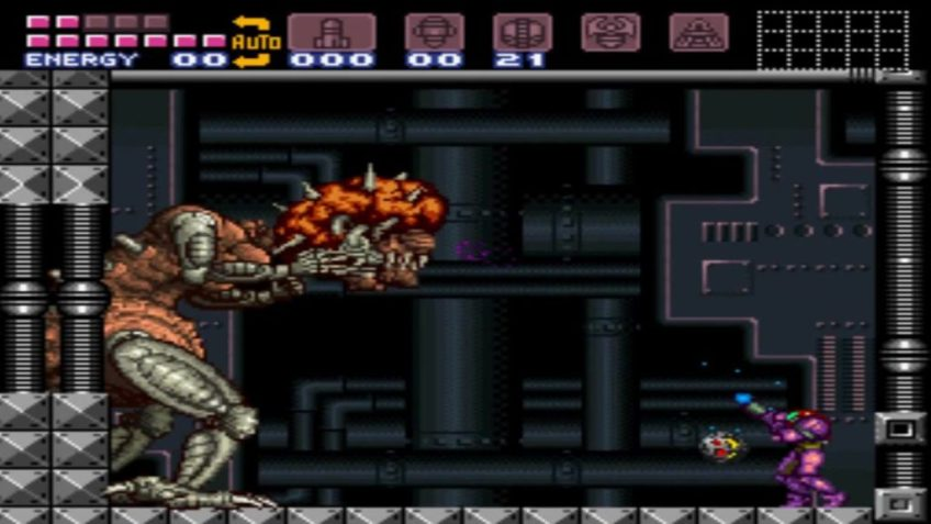 super-metroid-pic