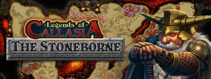 the-stoneborne