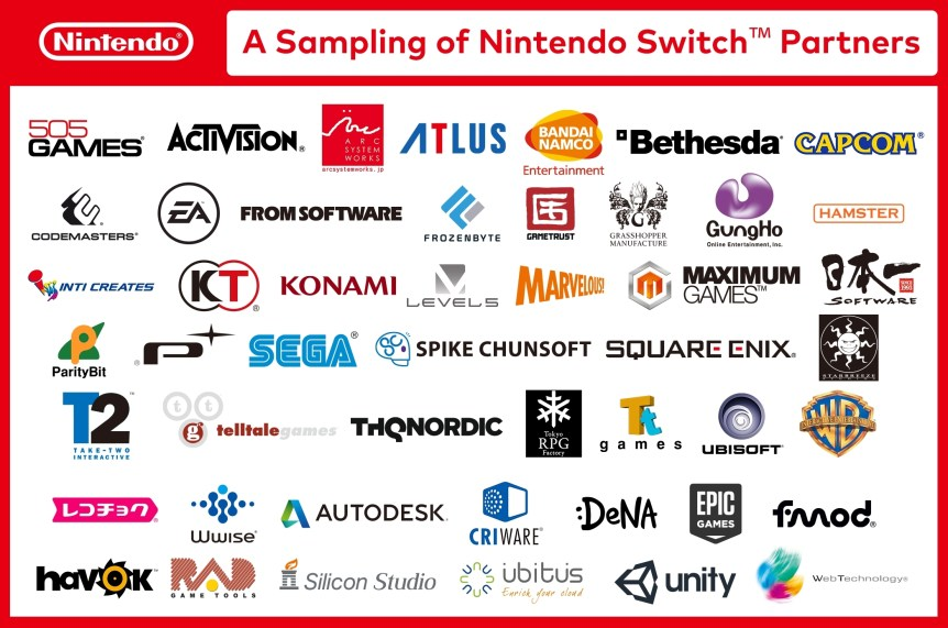 third-party-nintendo-switch