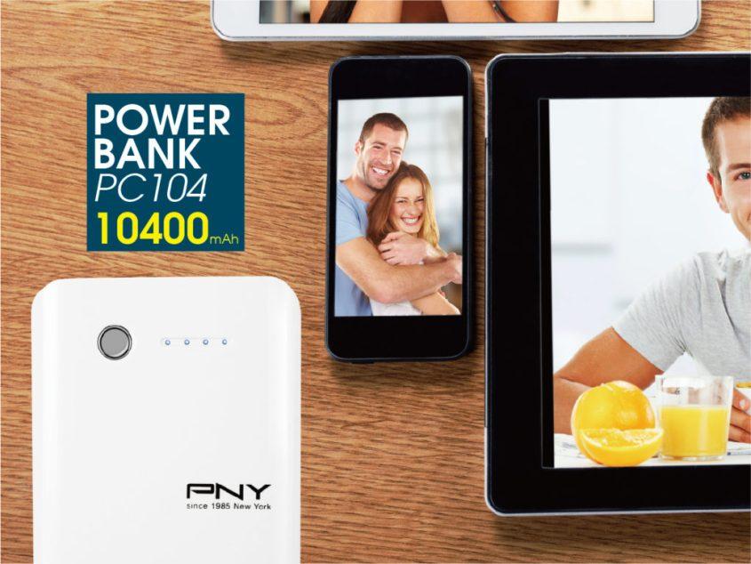 161114-pny-power-pc104