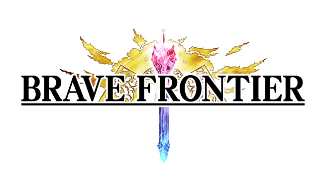 brave_frontier