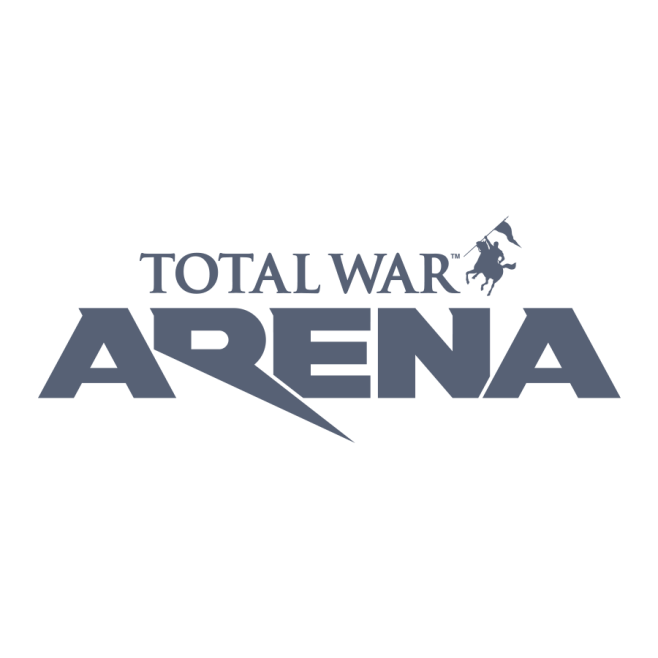 twa_logo_png_final_gray