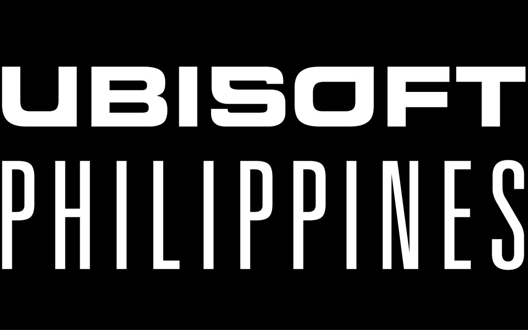Ubisoft PH Interview at ESGS 2016: Finding Great Filipino Talents