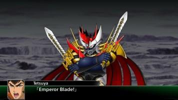 gameplay_tetsuya-1