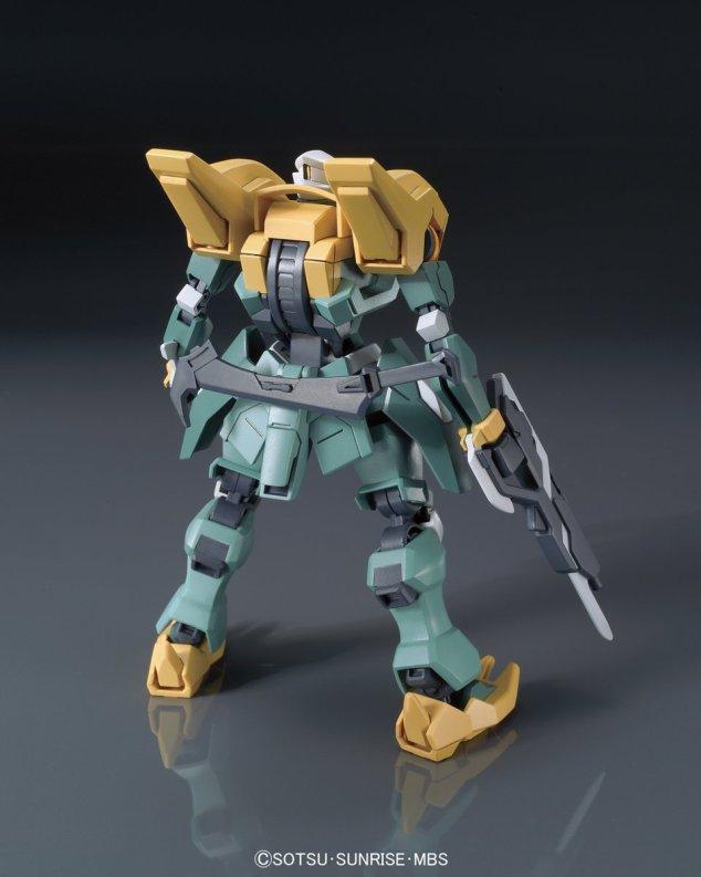hekija-3