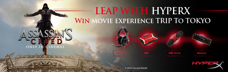 hyperx-assassins-creed-promotion
