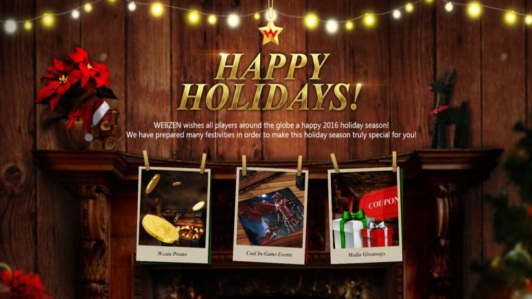 webzen_happy-holidays